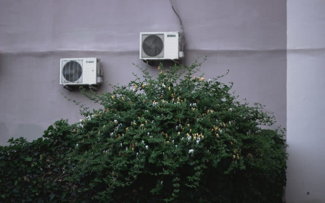 4 choses à savoir avant l'installation d'une pompe à chaleur