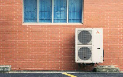 Pompe à chaleur et clim réversible : quelles différences?